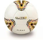 Мяч футбольный AlphaKeepers Elite Pro, 81017Р5