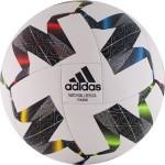 Мяч футбольный Adidas UEFA NL TRN FS0204