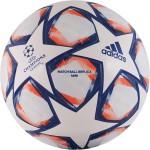 Мяч футбольный Adidas Finale 20 Mini (сувенирный) FS0253