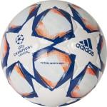 Мяч футзальный Adidas Finale 20 Sala PRO арт.FS0255