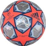 Мяч футбольный Adidas Finale 20 Training Foil FS0261