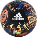 Мяч футбольный Adidas Messi Club FS0296
