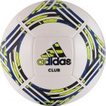 Мяч футбольный Adidas Tango Club GH0065