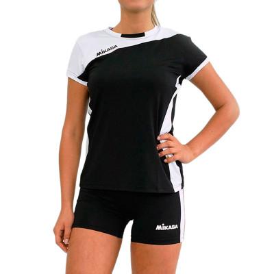 Форма волейбольная женская Mikasa Shigy MT375-046