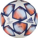 Мяч футбольный Adidas Finale 20 PRO (FIFA Quality Pro) (Официальный мяч Лиги чемпионов УЕФА 2020/21) FS0258