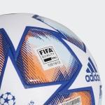 Мяч футбольный Adidas Finale 20 PRO (FIFA Quality Pro) (Официальный мяч Лиги чемпионов УЕФА 2020) FS0258