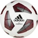 Мяч футзальный Adidas Tiro League Sala арт. FS0363