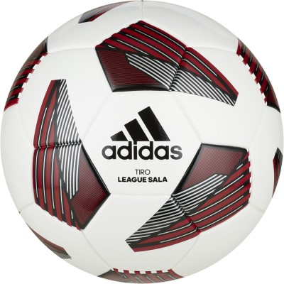 Мяч футзальный Adidas Tiro League Sala (International Matchball Standard) арт. FS0363