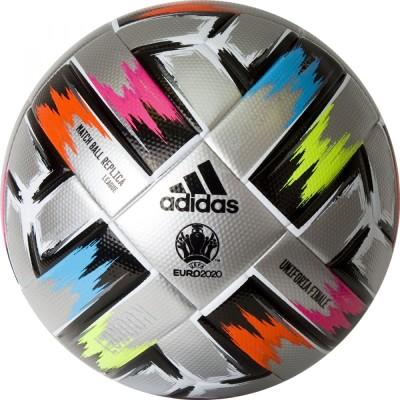 Мяч футбольный Adidas Uniforia Finale 20 Lge (FIFA Quality) FT8305