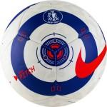 Мяч футбольный Nike Pitch PL CQ7151-103