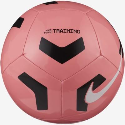 Мяч футбольный Nike Pitch Training CU8034-675