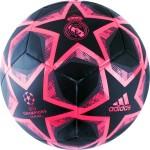 Мяч футбольный Adidas Finale 20 RM Club FS0269