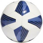 Мяч футбольный Adidas Tiro Lge Art (International Matchball Standard) FS0387