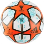 Мяч футбольный Adidas Finale Club GK3469