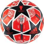 Мяч футбольный Adidas Finale Club GK3470