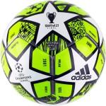 Мяч футбольный Adidas Finale Club GK3471