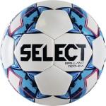 Мяч футбольный Select Brillant Replica арт.811608-102