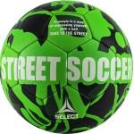 Мяч футбольный Select Street Soccer арт.813120-444
