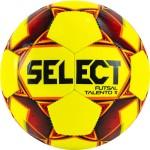 Мяч футзальный Select Futsal Talento 11 арт.852616-553