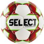 Мяч футзальный Select Indoor Five арт.852708-103