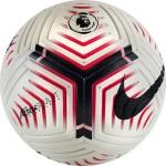 Мяч футбольный Nike Strike PL CQ7150-100
