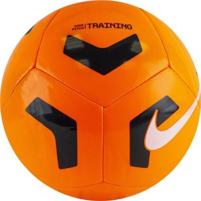 Мяч футбольный Nike Pitch Training CU8034-803