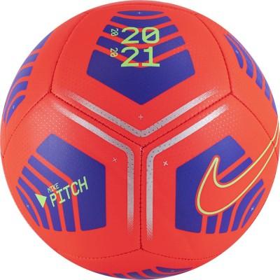 Мяч футбольный Nike Pitch DB7964-635