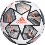Мяч футбольный Adidas Finale 21 UCL PRO (FIFA Quality Pro) (Официальный мяч Лиги чемпионов УЕФА 2020/21) GK3477