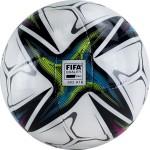 Мяч футзальный Adidas Conext 21 Pro Sala (FIFA Quality Pro) арт.GK3486