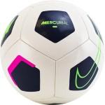 Мяч футбольный Nike Mercurial Fade DD0002-094