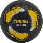 Мяч футбольный Torres Street (№5) F020225