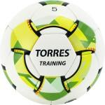 Мяч футбольный Torres Training (№5) F320055