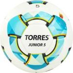 Мяч футбольный Torres Junior-5 (№5) F320225