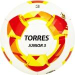 Мяч футбольный Torres Junior-3 (№3) F320243