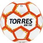 Мяч футбольный Torres BM 700 (№5) F320655