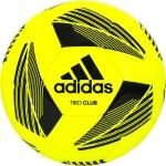Мяч футбольный Adidas Tiro Club FS0366