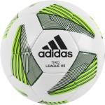 Мяч футбольный Adidas Tiro Match League HS (International Matchball Standard) FS0368