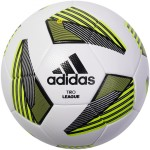 Мяч футбольный Adidas Tiro Lge Tsbe (International Matchball Standard) FS0369