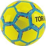 Мяч футзальный Torres Futsal BM 200 FS32054
