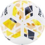 Мяч футзальный Torres Futsal Club FS32084
