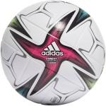 Мяч футбольный Adidas Conext 21 Lge (FIFA Quality) GK3489