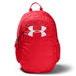 Рюкзак Under Armour Scrimmage 2.0 Backpack, 1342652-600