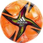 Мяч для пляжного футбола Adidas Conext 21 Pro Beach (FIFA Quality Pro) GK3485