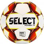 Мяч футбольный Select Pioneer TB IMS (International Matchball Standard) арт.810221-274
