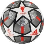 Мяч футбольный Adidas Finale Training GK3476