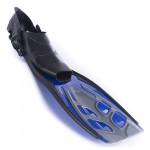 Ласты для плавания полупрофессиональные Salvas Tonic Dive, арт.BA190