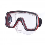 Маска для плавания Salvas Geo Md Mask, арт.CA140S1