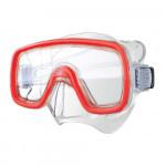 Маска для плавания Salvas Domino Sr Mask, арт.CA150C1
