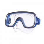 Маска для плавания Salvas Geo Sr Mask, арт.CA175S1