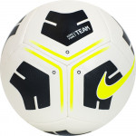 Мяч футбольный Nike Park Ball CU8033-101